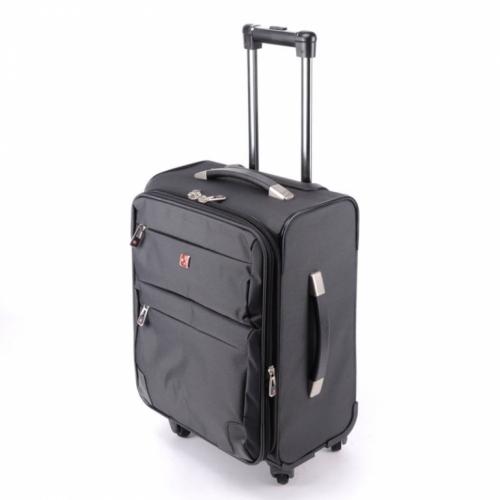 Bőrönd a nyári kalandokhoz!
