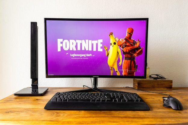 Ezzel a gamer PC összerakóval könnyebb tervezni