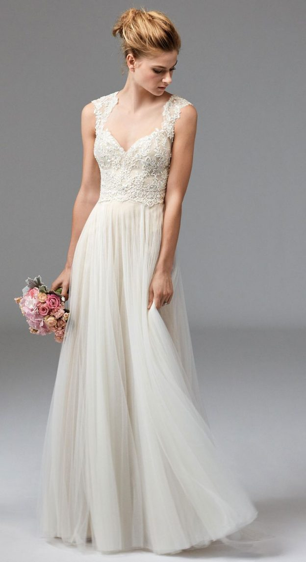 Így érjük el a menyasszonyokat honlapunkkal