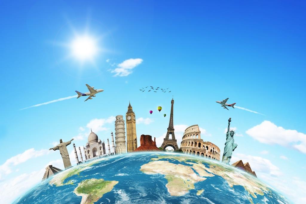 biztosítás hosszabb külföldi tartózkodásra